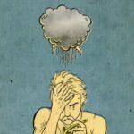 Хроническое тревожное расстройство