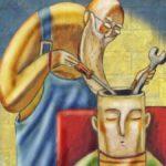 Символдрама (кататимно-имагинативная психотерапия)
