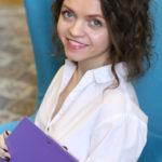 Психиатр, психотерапевт в Москве - Зверева Алина Юрьевна