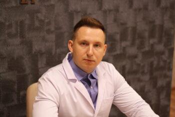 Луговкин Евгений Петрович, психиатр, нарколог в Москве с большим опытом