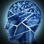 Когнитивное расстройство