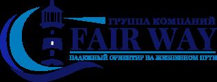 Fair Way - психологический центр