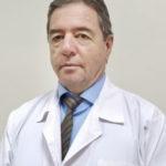 Врач-психиатр в Москве Можгинский Юрий Борисович