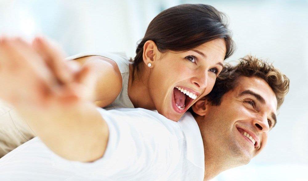 Эмоционально-фокусированная супружеская терапия