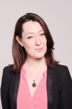 Свининникова Мария Андреевна