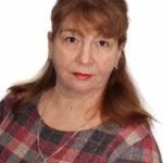 Психиатр Ласточкина Елена Викторовна - Москва, психотерапевтический центр Фарватер