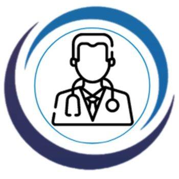 Стаж врачей более 10 лет