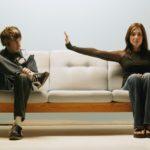 Расстройство личности и поведения