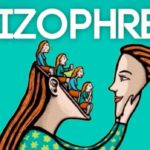 Шизофрения и шизофреноподобные расстройства